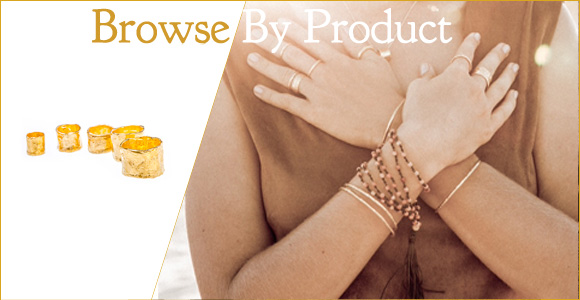 Browse By Product