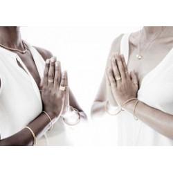 Unity Mala Testimonial
