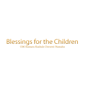 Blessings for the Children (10)