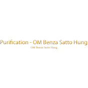 Purification - OM Benza Satto Hung (10)