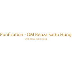 Purification - OM Benza Satto Hung