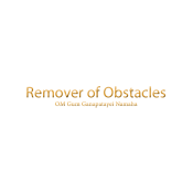 Remover of Obstacles (10)