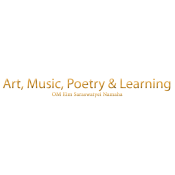 Art, Music, Poetry & Learning (10)