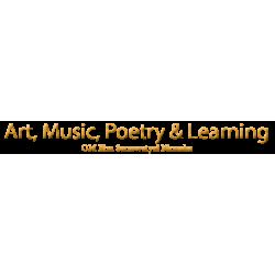 Art, Music, Poetry & Learning