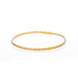 Long Life & Healing - White Tara Mantra  - Luminous - Bangle