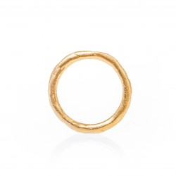 Love - Aham Prema - Circle of Light - Ring